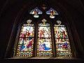 Église de Clairvaux-les-Lacs - Vitrail 2 (juil 2018).jpg