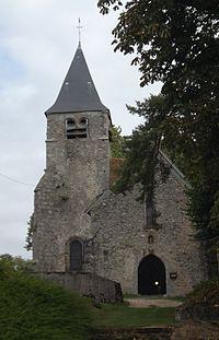 Église de Moeurs 51120.jpg