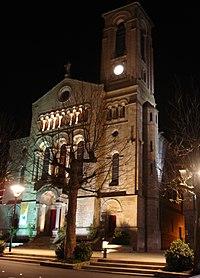 Église de la bruffière.jpg