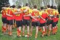 Équipe rugby École polytechnique.jpg