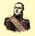 Étienne Macdonald-portrait.jpg