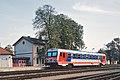 ÖBB 5047-094 siebenbrunn-leopoldsdorf 2000-09.jpg