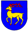 Öland coat of arms.png