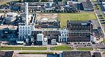 Öresundsverket–flygbild 06 september 2014.jpg