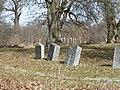 Österängens begravningsplats.jpg