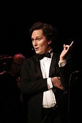Österreichischer Kabarettpreis 2012 08 Hosea Ratschiller.jpg
