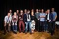 Österreichischer Kabarettpreis 2015 40.jpg