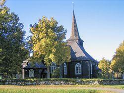 Östmarks kyrka i höst.jpg