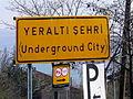 Özkonak - Untergrundstadt 1.jpg