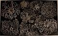 Über japanische und andere Euryalae (1911) (20340651296).jpg