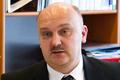 Āris Žīgurs, 2012-04-16 cropped.png