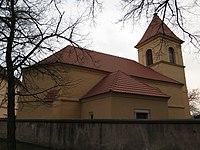 Černěves, kostel svatého Prokopa.jpg