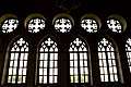 İsmailiyye palace Grand hall windows.JPG