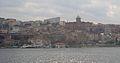 İstanbul - Fener - Mart 2013.jpg