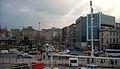 İstanbul - Sirkeci,Fatih2 - Şubat 2013.jpg