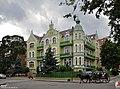 Świnoujście, DW Jantar - fotopolska.eu (335229).jpg