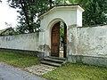 Žid.hřbitov Bechyně vchod.jpg
