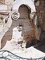 Οθωμανική κρήνη Στ, Ναύπλιο 7982.jpg
