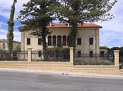 Οικία Βενιζέλου Χανιά 8441.jpg