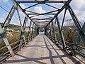 Παλιά γέφυρα στο Πέραμα Μυλοποτάμου 7541.jpg