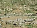 Το θέατρο της αρχαίας Στράτου 02.jpg