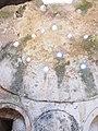 Χαμάμ Α, Μεθώνη 1756.jpg