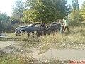 Авария в балашове сентябрь 2010 - panoramio.jpg