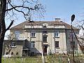 Австрійький будинок - panoramio.jpg