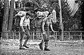 Альплагерь «Узункол» 72-76 (38).jpg