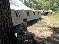 Батальйонні навчання 6.JPG