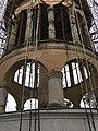 Башня водонапорная год постройки 1937 памятник архитектурыIMG 1745.jpg