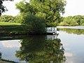 Беседка на воде - panoramio.jpg