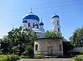 Бийский Успенский кафедральный собор.JPG