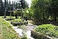 Братська могила Українських Січових Стрільців, село Білозірка,.jpg