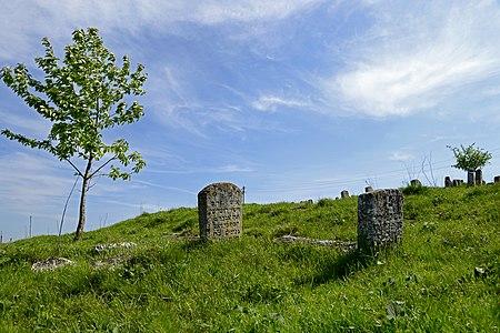 Брацлав кладовище.jpg