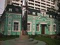 Будинок Хмельницький вул. Пилипчука, 49 (фото 4).jpg