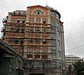 Будинок на Подолі - panoramio.jpg