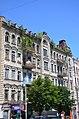 Будинок по вулиці Б. Хмельницкого, 12-14 у Києві.jpg