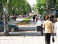 Бульвар Пушкина (496489077).jpg