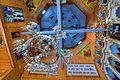 Буянів купол.jpg
