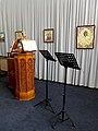 Вербное воскресенье в Мёнхенгладбахе. Чтец-02.jpg