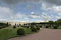 Верхний сад (Петергоф)14.JPG