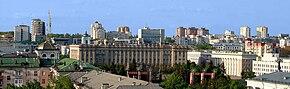 Вид на центральную и северную часть города.jpg