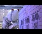 File:Вывоз ракеты-носителя «Ангара-А5» на стартовую площадку.ogv
