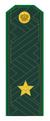 Генерал-майор ФТС РФ.png