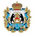 Герб Новгородской области.jpg
