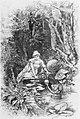 Герман Фогель (Король-лягушонок1).jpg