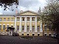 Главный дом Усадьба Долговых-Жемочкина.JPG