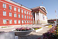 Главный корпус ОшГУ.jpg