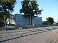 Главный корпус и южный флигель Путевого дворца.jpg